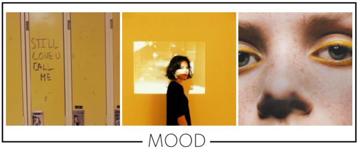 mood6